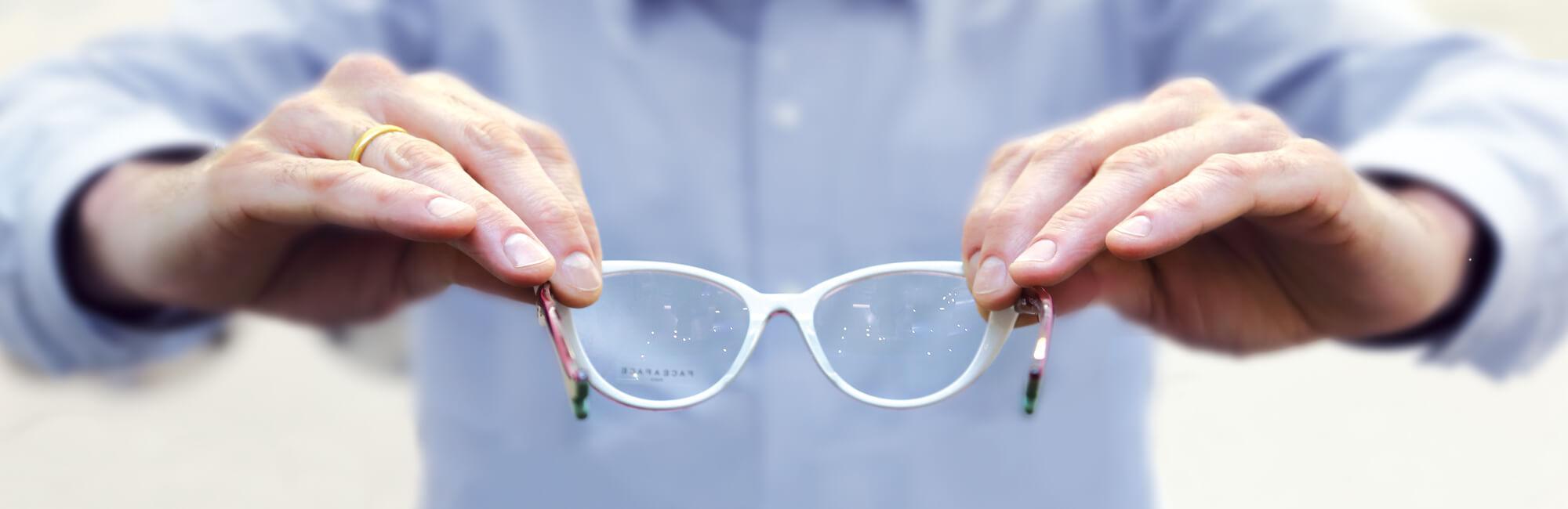 Birfelder Brillen Optiker